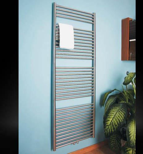 badheizk rper typ ex edelstahl h he 730 mm. Black Bedroom Furniture Sets. Home Design Ideas