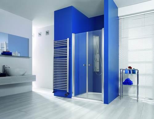 breuer elana pendelt r f r nische 90x200 cm. Black Bedroom Furniture Sets. Home Design Ideas
