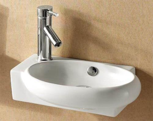 waschtisch mit hngend cool of hngend hngend ohne waschbecken gispatcher with waschtisch hngend. Black Bedroom Furniture Sets. Home Design Ideas
